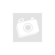 LIFE MAXI 4 MULTICOLOR távirányító (barna-fehér)